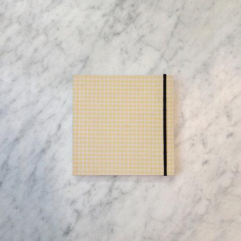 cuaderno wall cuadrado