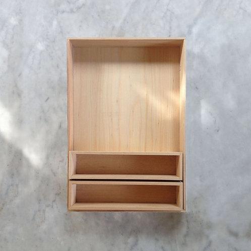 set cajas 3.2
