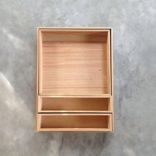 set cajas 4.2