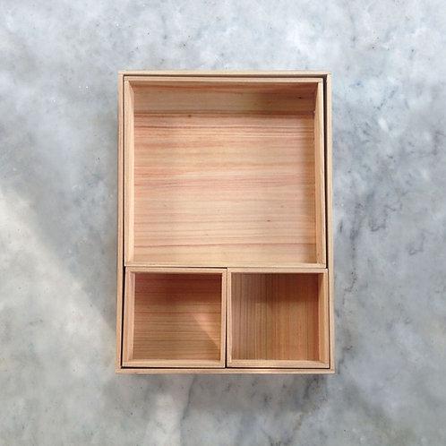 set cajas 4.1