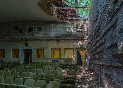 open air theater -02571.jpg