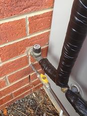 bendigo plumbing and gas