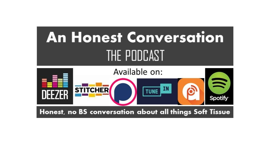 an%20honest%20convo%20podcast%20available_edited.jpg