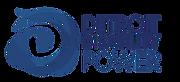 DDP logo blue.png