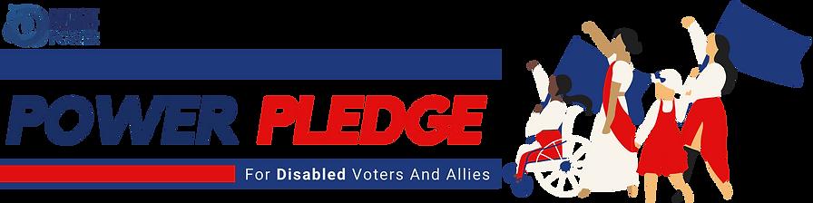 Power Pledge Header Transparent Background.png