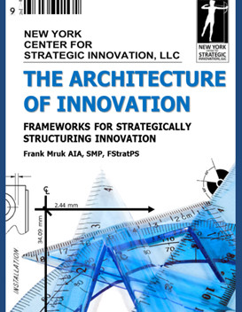 Atlanta: The Architecture of Innovation