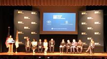 Goldman Sachs 10kSB Graduation
