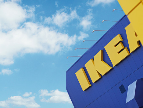 Ikea's Space10 innovation lab launches survey on AI