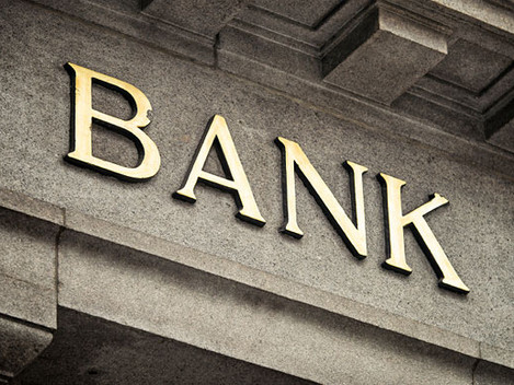 Banks forming are increasingly forming Innovation Labs