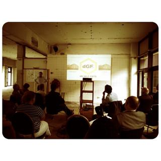 Juno Presentation