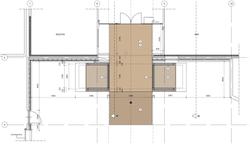 PURE floorplan