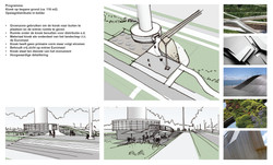 Euromast fitted proposal