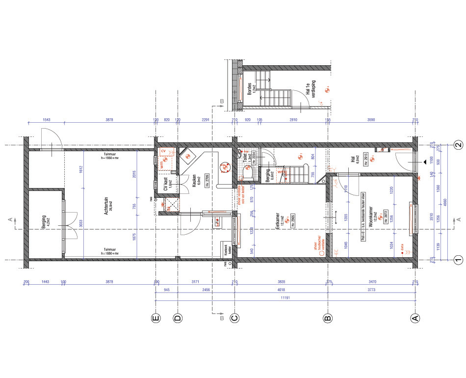 floorplan current