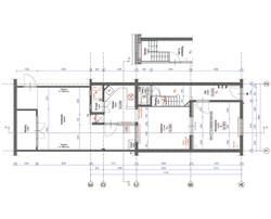 floorplan current