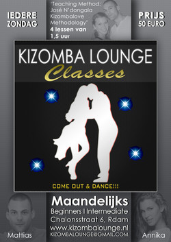 KL Classes