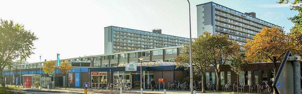 De Hoornes Katwijk.jpg
