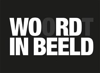 Expo&Bookpresentation: Woordt in Beeld