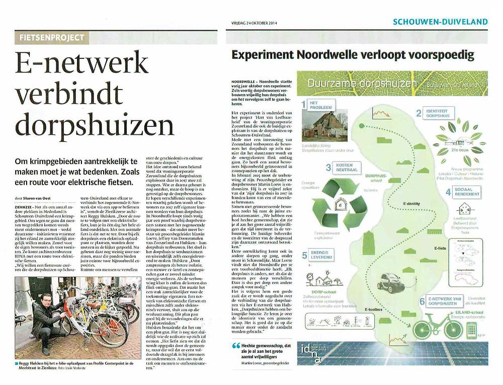 Artikel Duurzame Dorpshuizen.jpg