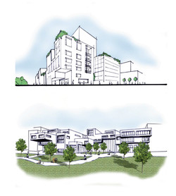ANEVES   Design proposal