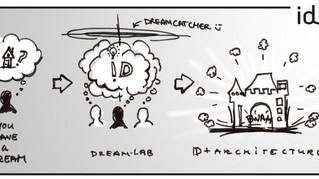 IDNA Dreamlab