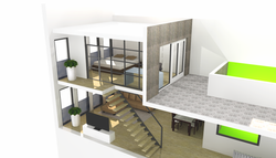 Overview design