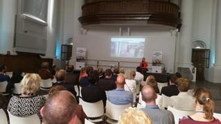 EUPLETT Conference