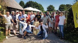 MAAKlab Oosterhout-Dongen