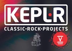 KEPLR5