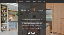 Natural-Living