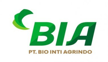 PT-BIO-INTI-AGRINDO-380x220.jpg