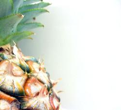fruit-1-1530171_edited
