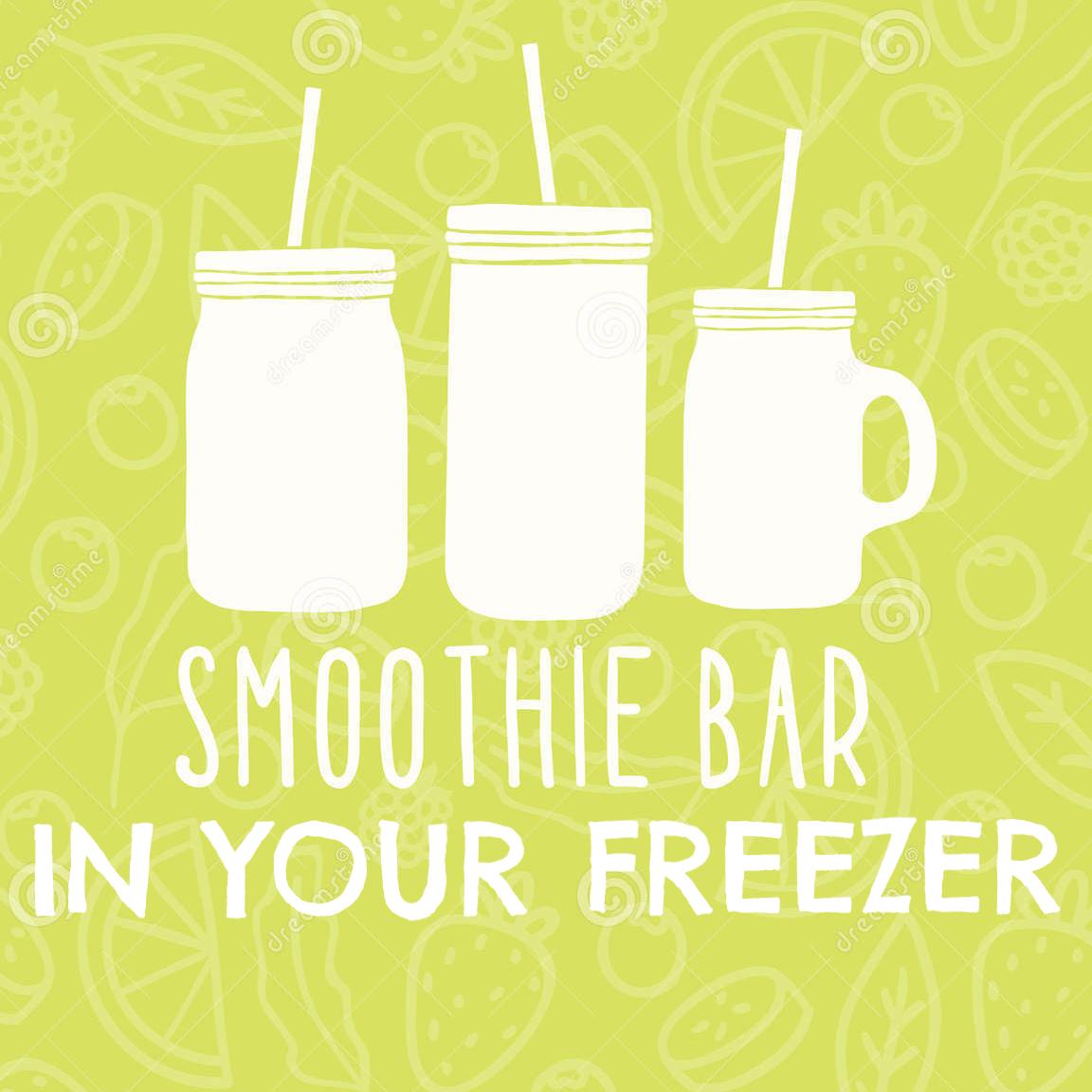 smoothie-bar-logo-different-mason-jars-vector-illustration-56554692_edited