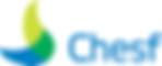 logo-chesf-horizontal-148x60-flat.png