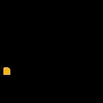 logo_db_square.png