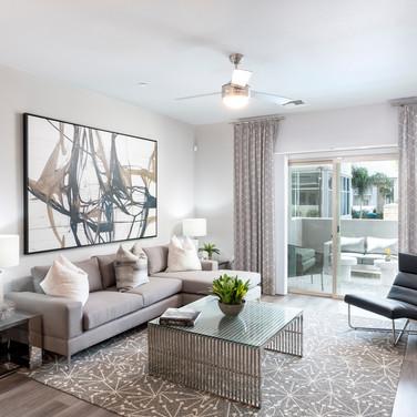 Aviva Luxury Apartments - Mesa, Az