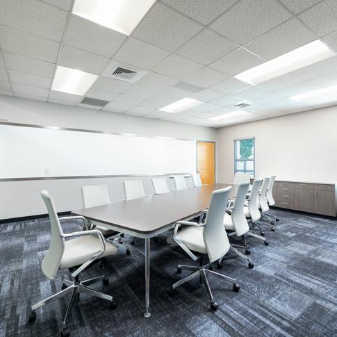 Glendale District Office -  Glendale, Az