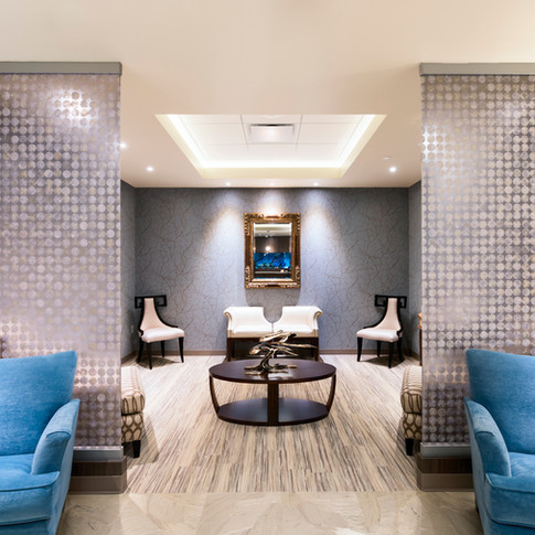Town&Country Plastic Surgery - Houston, Tx