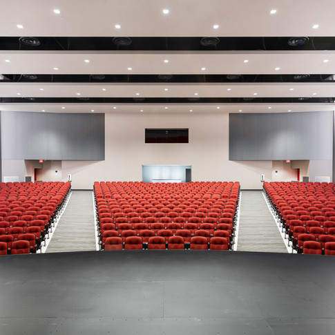 West Point High School - Tolleson, Az