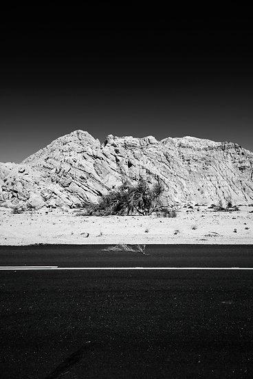 Salton Sea #4