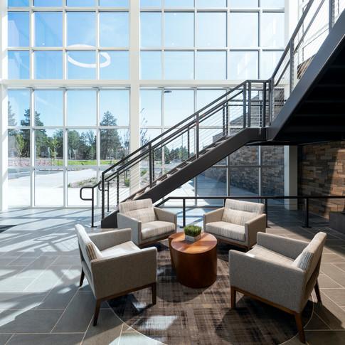 Summit Healthcare Office - Show Low, Az