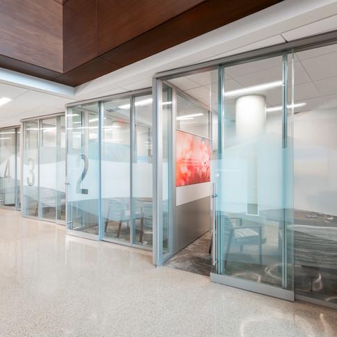 Mayo Clinic - Phoenix, Az