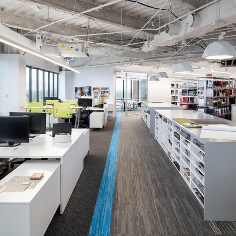 Orcutt Winslow Office - Phoenix, Az