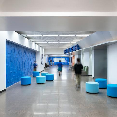 Kings Ridge Preparatory Academy - Phoenix, Az