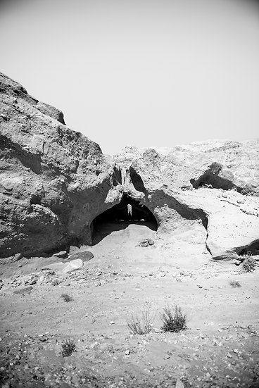 Salton Sea #5