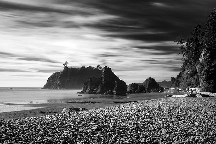 Pacific Coast #2