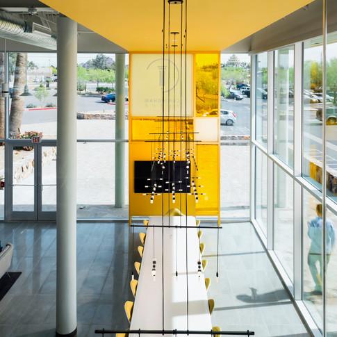 Cuningham Group Office - Phoenix, Az