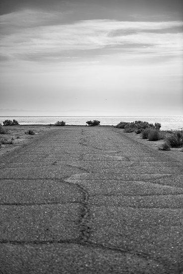 Salton Sea #2