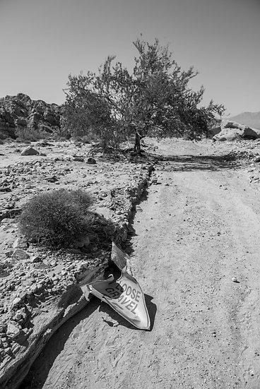 Salton Sea #6