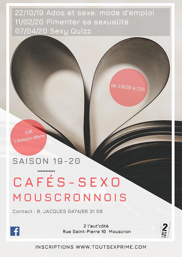Cafés-sexo_Mouscronnois_19-20.png