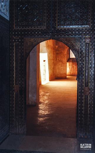 Marokko_03.jp